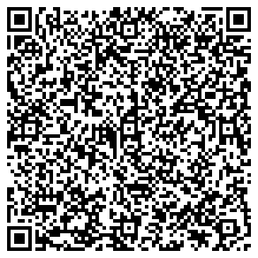 QR-код с контактной информацией организации ИП Надежные Окна