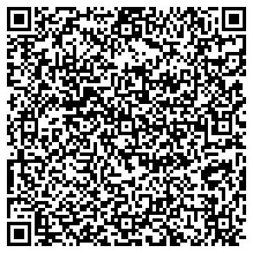 """QR-код с контактной информацией организации ООО """"Электро - бензотехника"""" Одинцово"""