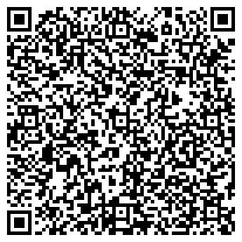 QR-код с контактной информацией организации № 1 ВЯТКААГРОСНАБ ТД, ОАО