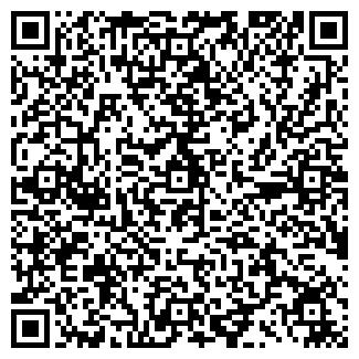 QR-код с контактной информацией организации № 1 ДИОЛАНД