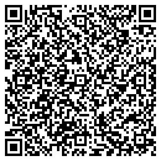 QR-код с контактной информацией организации ИП МК Ремонт