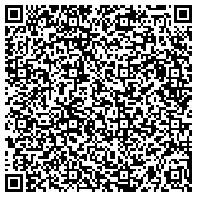 """QR-код с контактной информацией организации ООО Студия потолков """"Потолок Мастер"""""""