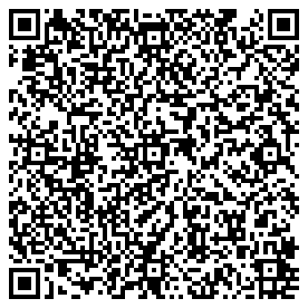 QR-код с контактной информацией организации ООО Илектр