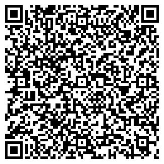 QR-код с контактной информацией организации № 2 СЕМЬЯ