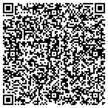 QR-код с контактной информацией организации ООО БелСнаб31