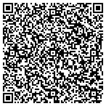 QR-код с контактной информацией организации ЧП Вера Кобченко