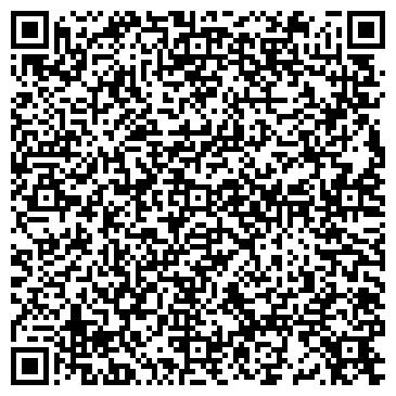 """QR-код с контактной информацией организации ЧП Доска объявлений """"Деловая неделя"""""""