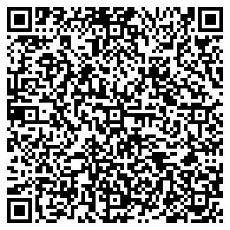 QR-код с контактной информацией организации № 5 СЕМЬЯ