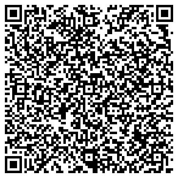 QR-код с контактной информацией организации ООО Ремонт квартиры в Алтуфьево