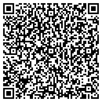 QR-код с контактной информацией организации № 9 СЕМЬЯ