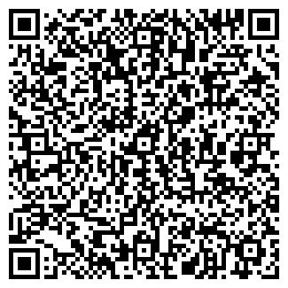 QR-код с контактной информацией организации № 10 ИВУШКА