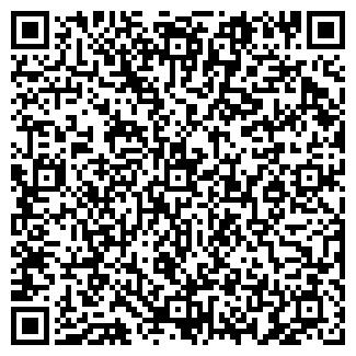 QR-код с контактной информацией организации № 11 ГАСТРОНОМ