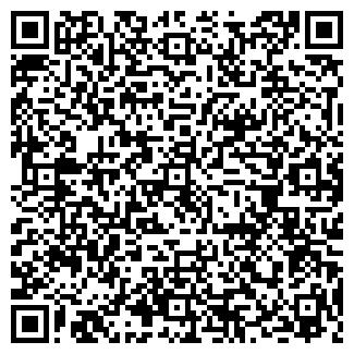 QR-код с контактной информацией организации № 12 СЕМЬЯ