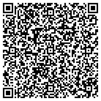 QR-код с контактной информацией организации № 19 КИРОВХЛЕБ ТД, ООО