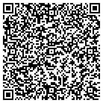 QR-код с контактной информацией организации БАЛАБАНОВА Е.Е., ЧП