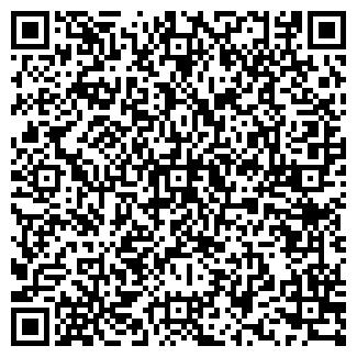 QR-код с контактной информацией организации ГОНЧАРОВ, ЧП