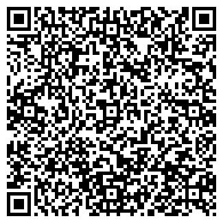 QR-код с контактной информацией организации ДЮНЯШЕВ, ЧП