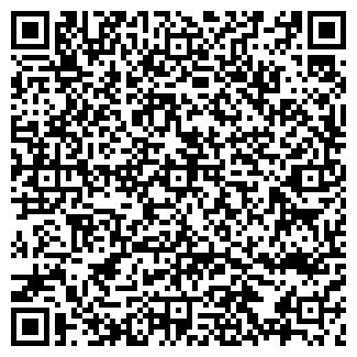 QR-код с контактной информацией организации ЗУБКОВ А.М., ЧП