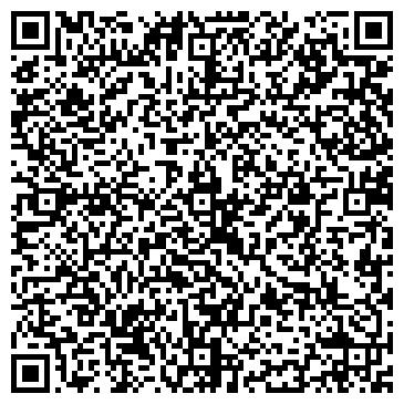 QR-код с контактной информацией организации ООО KITAEZA