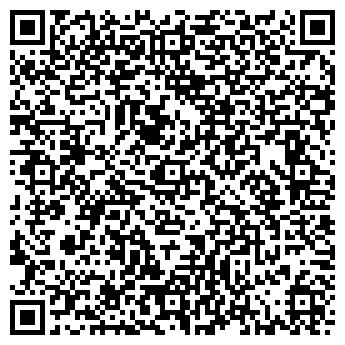 QR-код с контактной информацией организации КОЗЯВКИН Н.И., ЧП