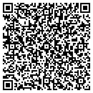 QR-код с контактной информацией организации ЧП КОСТИН В.А.
