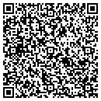 QR-код с контактной информацией организации ЧП ЛОПАТИНА О.В.