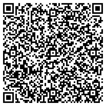 """QR-код с контактной информацией организации """"Атлант-М на Машиностроителей"""""""