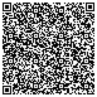 """QR-код с контактной информацией организации ООО Ритуальное агентство """"Небеса"""""""