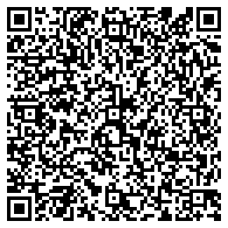 QR-код с контактной информацией организации МАГАЗИН ТД БУЛАТ СТУПЕНИ