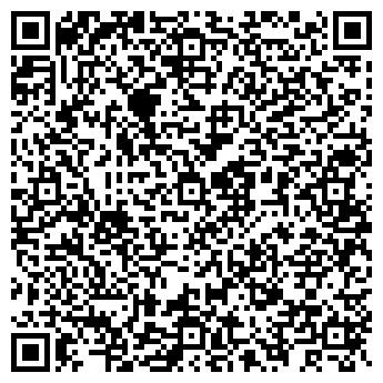 QR-код с контактной информацией организации ТОО SmartForce