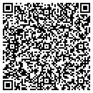 QR-код с контактной информацией организации ЧП МАРЬИНА Н.Л.