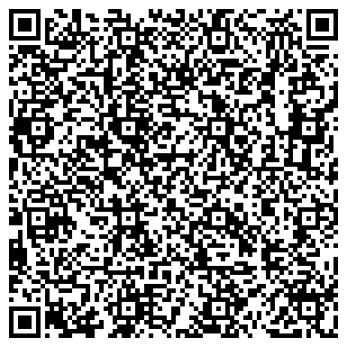 QR-код с контактной информацией организации ООО Столичный Правовой Центр