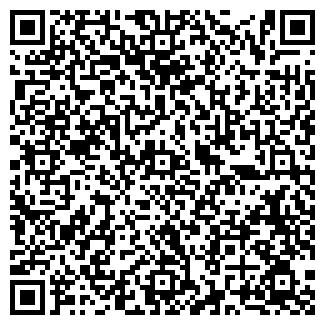 QR-код с контактной информацией организации ТАМАК