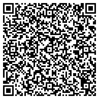 QR-код с контактной информацией организации ООО ПАНКУЗ