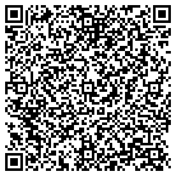 QR-код с контактной информацией организации ОБФ Элим,барсынбы?!