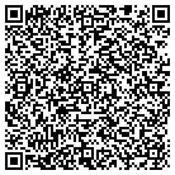 QR-код с контактной информацией организации Интернет магазин Интернет магазин детских товаров www.babyssimo.kg