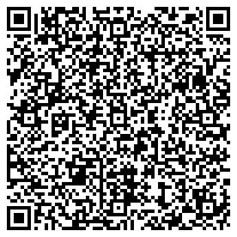 QR-код с контактной информацией организации ПЕТРОВИЧ ЧП ИГНАТЬЕВА Л.И.