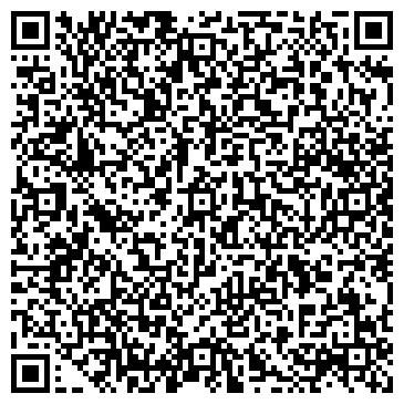 QR-код с контактной информацией организации ПИКАССО ПРОИЗВОДСТВЕННО-ТОРГОВАЯ ФИРМА, ООО