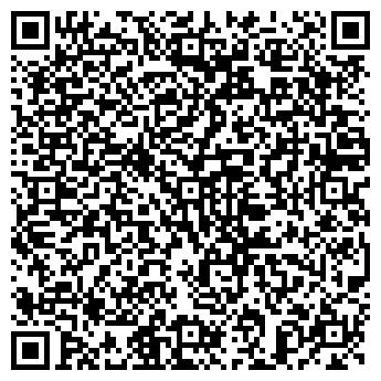 QR-код с контактной информацией организации РЕМЕСЛЕННИК ЛАПАЙ М Н