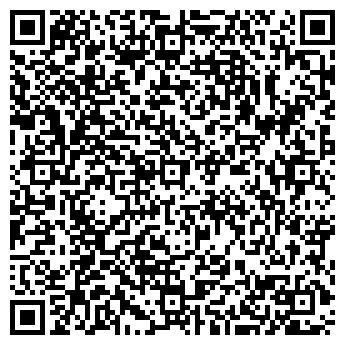 QR-код с контактной информацией организации ООО Норд Лайн