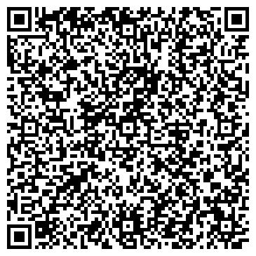 """QR-код с контактной информацией организации ООО Юридический центр """"Елфутиной"""""""