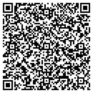 QR-код с контактной информацией организации ПОГУДИН В.П., ЧП