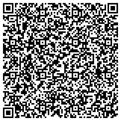 """QR-код с контактной информацией организации ООО Часовой ломбард """"Мануфактура"""""""