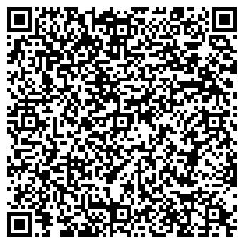 QR-код с контактной информацией организации ПОЛЮШКО ЧП КОКОЙЛО И.В.