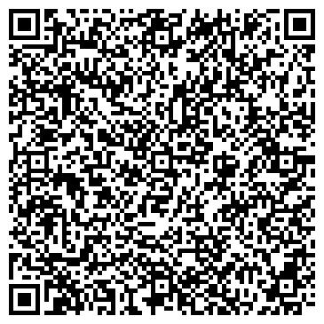 QR-код с контактной информацией организации ООО Стулья.Сайт
