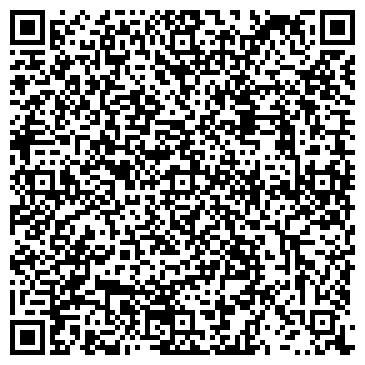 QR-код с контактной информацией организации ИП Септик Термит СПБ