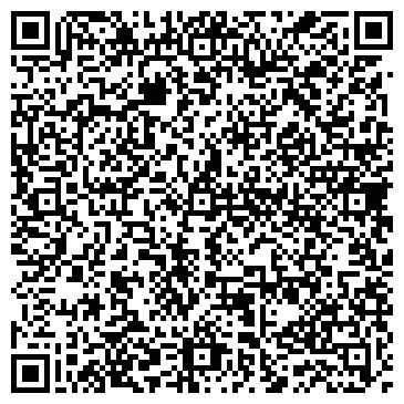QR-код с контактной информацией организации ИП СтройСити