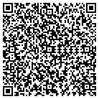 QR-код с контактной информацией организации СКЛАД ЧП АНАКОМ