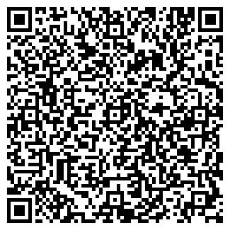 QR-код с контактной информацией организации СМИРНОВ В.Д., ЧП