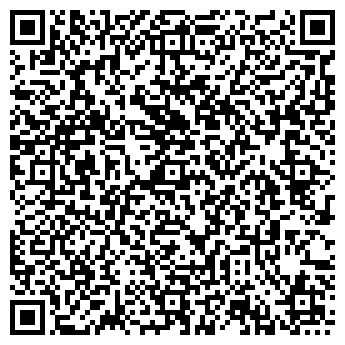 QR-код с контактной информацией организации СОКОЛОВА М.А., ЧП